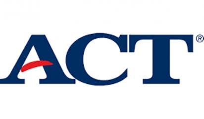 Practice ACT Exam (Applerouth)