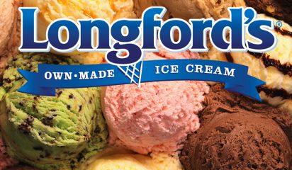 Ice Cream Sundae & Photo Booth Grand Finale