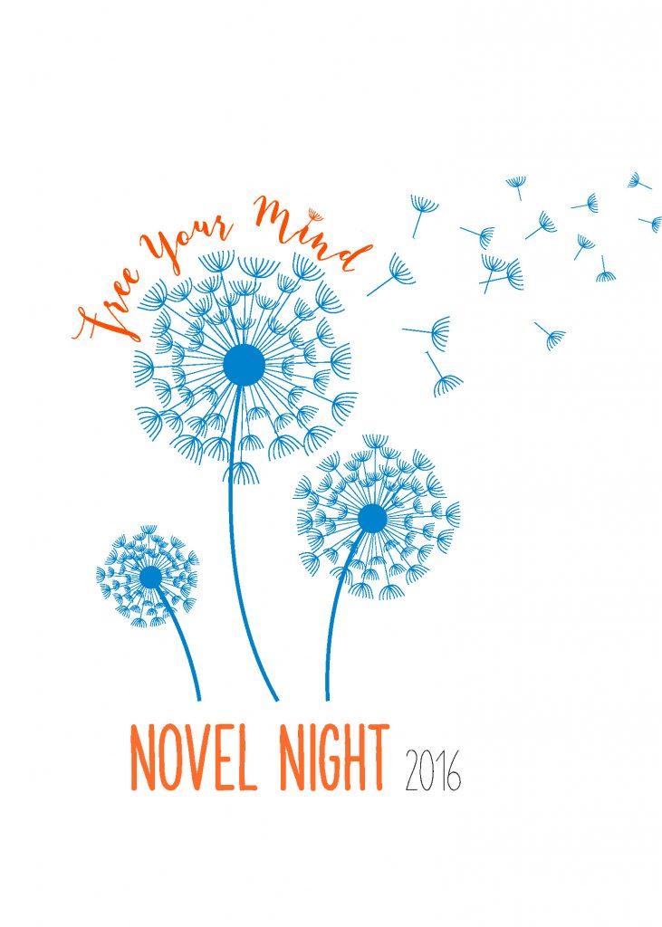 novel-night-invite_page_1