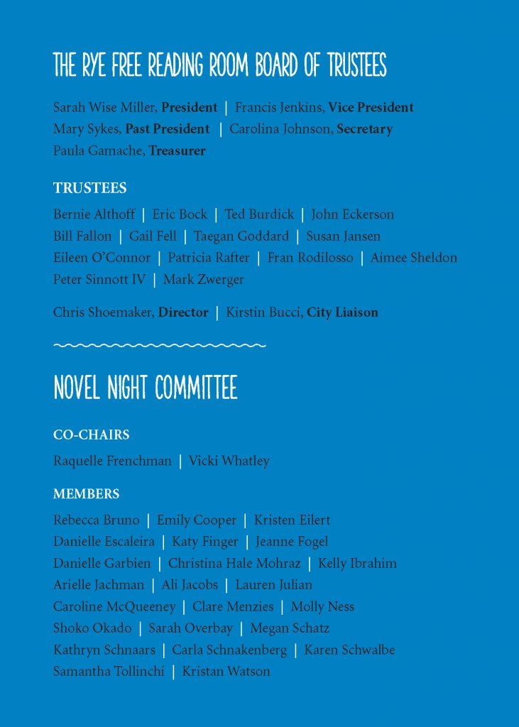 novel-night-invite_page_7