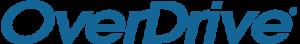 OverDrive_Logo_445x65_rgb