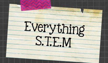 Battery Making: Teen STEM program