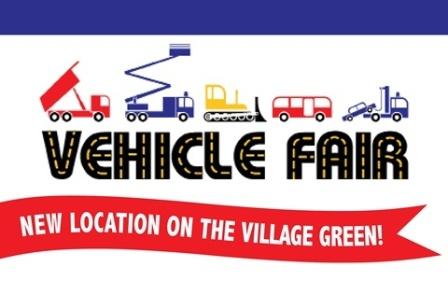 Vehicle-Fair3
