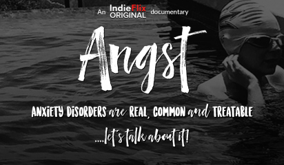 Heard in Rye : Angst – documentary screening and panel discussion