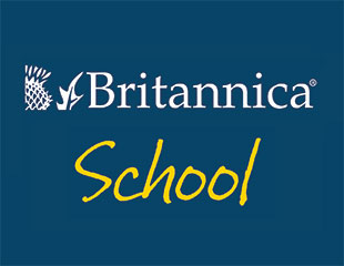 Britannica School   the go-to site for learning more about any subject—for all grades Pre-K-12 and all reading abilities.