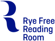 Rye Free Reading Room