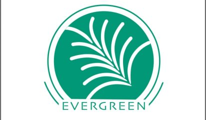 Evergreen is Live!
