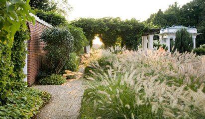 Little Garden Club of Rye Presents: Gardens of the Hudson Valley