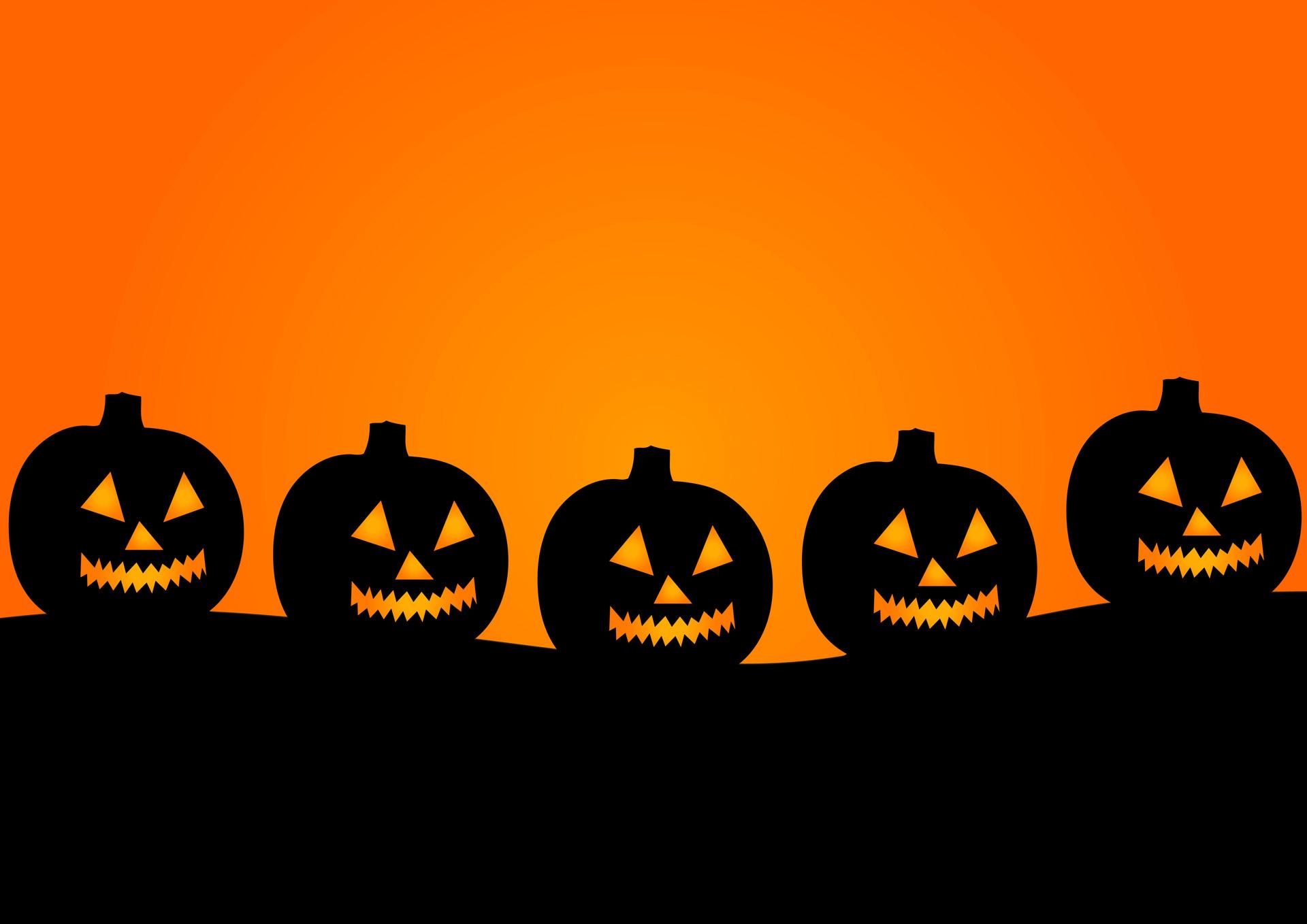 rye free reading room » blog archive » haunted halloween maze!