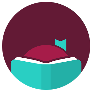 ADVANTAGE OVERDRIVE / LIBBY Borrow eBooks and audiobooks. Available 24/7, now the library comes to you.  And no more late fees, books are automatically returned.