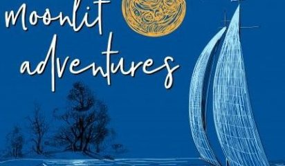 Don't miss out on your moonlit adventure!