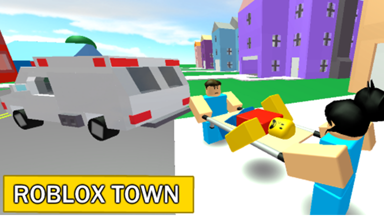 roblox games for free