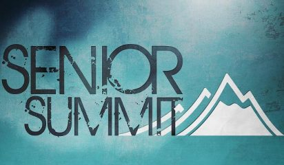 Second Annual Rye Senior Summit