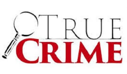TRUE CRIME COMES TO RYE