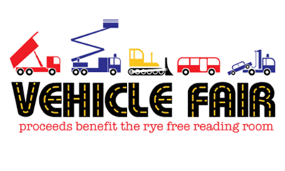 ALL ABOARD – The Vehicle Fair is Coming!