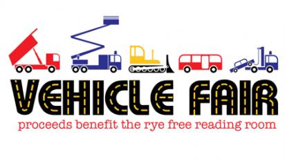 Vehicle Fair – May 20, 2018