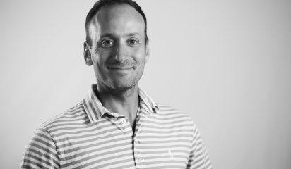 Annual Meeting Program: Meet Golf Digest's Sam Weinman
