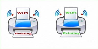 wifi-printing-red-green